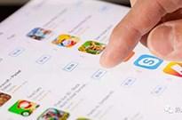 微信小程序会不会倒逼苹果App Store模式变革?