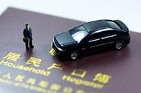 外地滴滴司机踯躅网约车风暴中:白买了个大玩具
