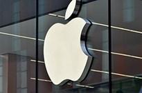 苹果能在AR领域搞出哪些大动作?