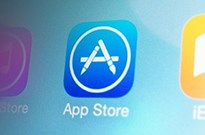 苹果App Store排名遭大面积刷榜?淘宝商家曝光内幕