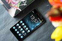 Nokia 6体验:除了诺基亚LOGO 还有啥卖点?