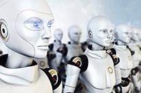机器战胜最强大脑,不过是 AI 造福人类的开始
