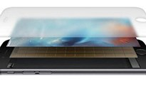 郭明錤:Touch ID和3D Touch今年也将大幅升级