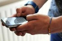 中国网民规模去年已达7.31亿 手机网民占比达95.1%