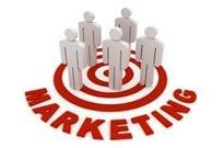 艾瑞:企业营销人格化发展,玩法升级版社交营销成标配