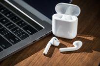"iOS新系统上线""查找我的AirPods""功能:这下耳机不怕丢了"