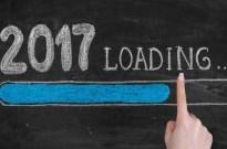 半数网友看直播 AI或危及饭碗:2016哪些科技产品影响了你