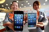 iPhone 6s去年卖不过OPPO 苹果在中国如何自救?
