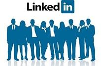 新年换一份更有前景的工作 LinkedIn选出了20个