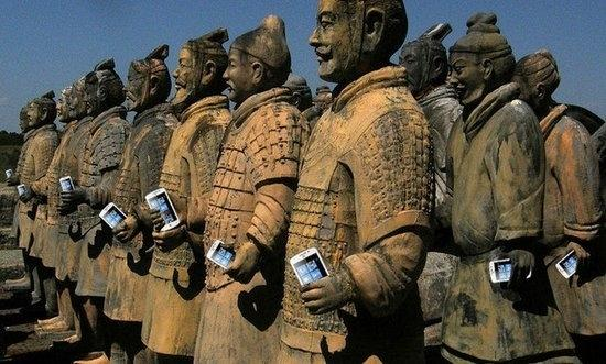 手机涨价背后的堰塞湖危机:并非企业之福