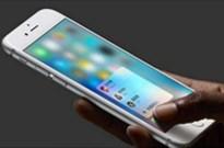假日季助推苹果财报再创纪录 关键词还是iPhone