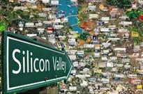 """下个""""独角兽""""很可能不会来自硅谷"""