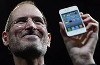 从iPhone诞生开始说起:十年里它如何改变苹果?