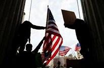 移民禁令出炉 美国科技新创公司慌了