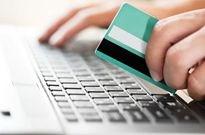 36%中国消费者每周至少网购一次