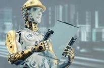 人工智能是契机还是梦魇? 专家:帮助人类的工具