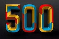 2017全球品牌500强发布!哪些中国品牌上榜?