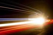 中国再刷光纤传输纪录:1根光纤可供135亿人同时通话