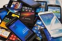 2016年中国智能手机出货量,他们如何瓜分了1.57亿部