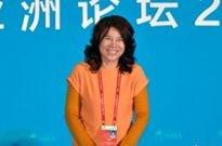 福布斯发布2017中国最杰出商界女性排行榜 董明珠夺魁