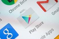 网易搭台,Google Play或将入华:中国开发者该如何面对