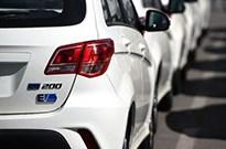 新能源汽车补贴将调整 车企集体观望暂停销售