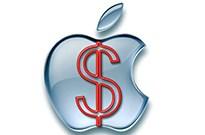 投行:苹果股价创新高不成问题 市值有望升至8500亿美元