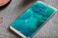 10周年版iPhone带3D功能 售价超1000美元