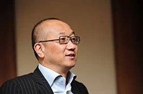 冯仑谈企业转型的三种姿态:昨天是大哥,今天是大姐