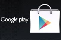 谷歌将于3月15日前下架违反隐私政策APP