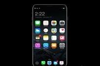 传闻说:今年发布的三款iPhone 8都支持无线充电