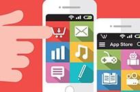 向社交、电商、内容演进,传统工具类应用如何焕发新生?
