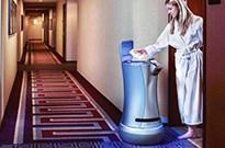人工智能不断进化,哪些工作会被取代?