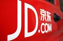 彭博社:京东调整政策选择 将发力互联网金融