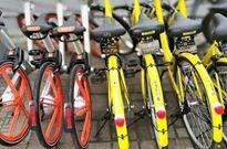 艾瑞:共享单车持续增长,用户粘性不断提升