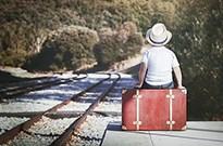美团点评也要涉足出境游 和携程去哪儿正面竞争