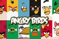 《愤怒的小鸟》辉煌不再 开发商Rovio裁员10%