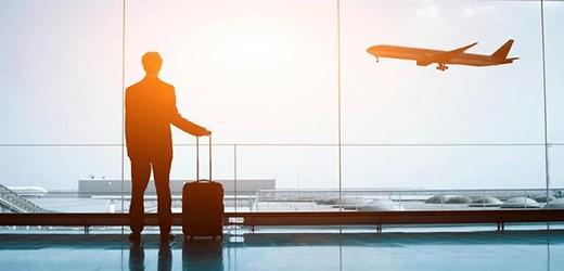 在线旅游2017何处去?携程美团竞争再升级