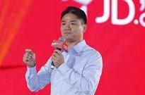 """对圆通""""停工""""风波,刘强东在微博上捅破了窗户纸"""
