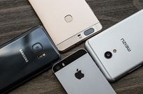 揭秘国产手机涨价潮:厂商等这一天等了很久了