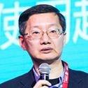 互动通研发副总裁顾以文