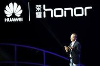 荣耀总裁赵明谈互联网手机下半场:先内部调整 暂不涨价