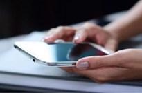 互联网手机进下半场 靠生态化反和情怀还能挺住吗