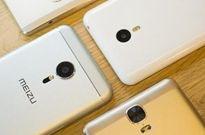 国产手机集体大涨价 专家称未来仍有涨价空间