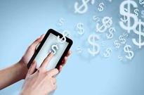 中国电信:手机上网流量单价两年下降57.4%