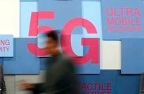 5G比想象中更早到来 标准或将2019年面世