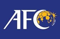 传言成真,亚足联今日宣布与乐视体育解除合同