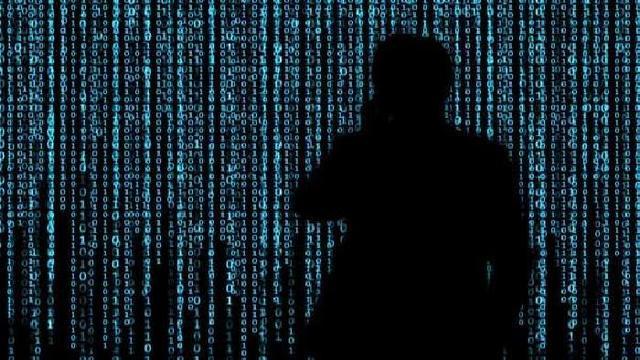 如何保护你的手机不被中情局监视?