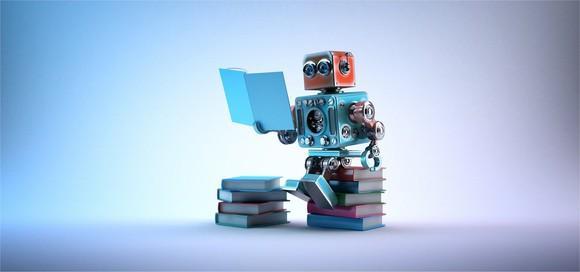 人工智能不是万能灵药?Facebook削减AI投资