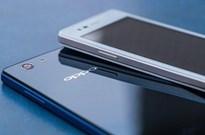 外媒:中国智能手机厂商崛起 目标直指全球主导地位